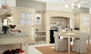 old home interiors best english home interior design ideas interior design ideas