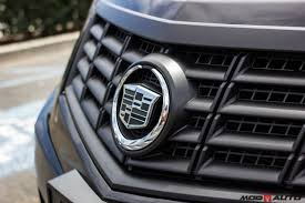 cadillac minivan 2015 cadillac srx on 20 u2033 kmc slide 651 gloss black wheels mod auto