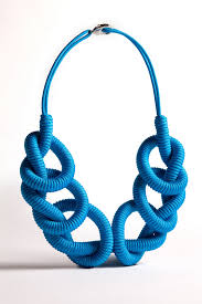 necklace rope images Shop seinodi rope necklace on crowdyhouse jpg