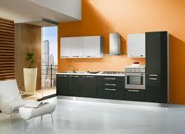 couleur pour cuisine moderne couleur de cuisine moderne amazing couleur meuble de cuisine