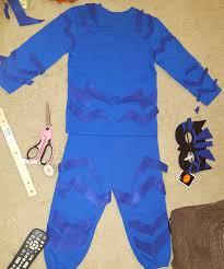 halloween costume ideas pregnant women 22 pregnant