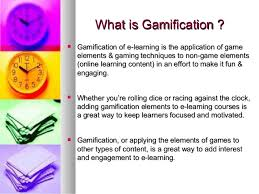design applying the elements carole bagley elements of effective instructional learning game des