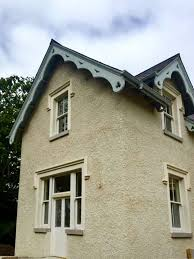 new gothic revival house millicent demesne liam mulligan