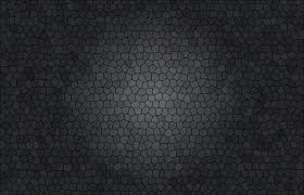 Tile Wallpaper Mosaic Tile Wallpaper By Grimmstrong On Deviantart