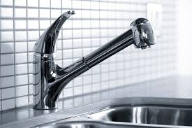 the best kitchen faucets and the details to be considered
