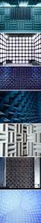 best 25 studio soundproofing ideas only on pinterest studio
