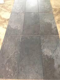 slate tile laminate flooring flooring designs