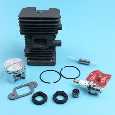 compare prices on oil plug seal online shopping buy low price oil
