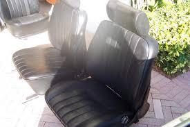 porsche 911 seats for sale fs 1972 1973 porsche 911 seats pelican parts technical bbs