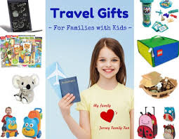 71 best gift ideas images on gifts