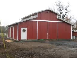 Monitor Style Barn by Monitor U2013 Barncraft
