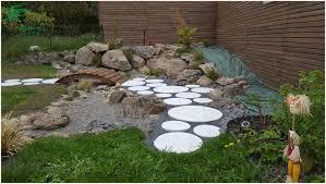 idee deco jardin japonais résultat de recherche d u0027images pour
