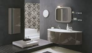 mirror ideas for bathroom gorgeous modern bathroom mirror ideas frameless modern bathroom