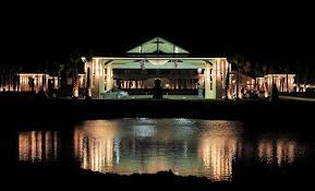 wedding venues san antonio san antonio wedding venues san antonio wedding location san