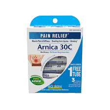 Last Longer In Bed Pills Over The Counter Amazon Com Boiron Arnica Gel For Pain Relief 2 6 Ounce Topical