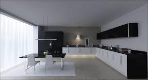 gray modern kitchen modern kitchen u2013 ue4arch