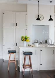 Neutral Kitchens - neutral kitchens with a chic style u2014 eatwell101