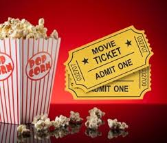 new year movie ticket offer today 175 off coupons 1 1 cashback
