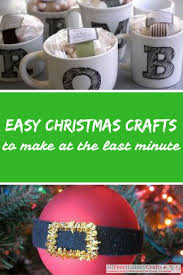 7 best projects to try images on pinterest beautiful christmas