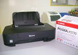 resetter printer canon ip2770 per ip2700 canon pixma ip2700 driver download canon driver