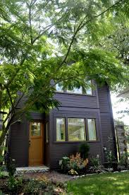 tiny 2 compact guest cottage in portland dyer studio small house bliss