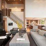 interior designed homes spectacular marvellous interior designed homes 66 for your