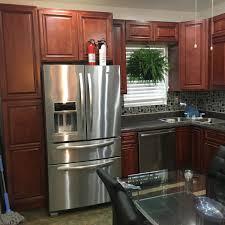 kitchen collection store kitchen ideas kitchen collection sunco kitchen