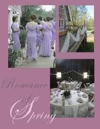 Dress Barn Bangor Wedding Reception Venues In Bangor Mi 292 Wedding Places