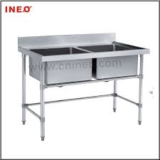 stainless steel sinks for sale for restaurant use kitchen sinks for sale free standing stainless