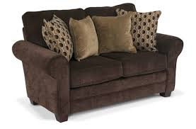 Sleeper Sofa Cheap by Sleeper Sofa Cheap Video And Photos Madlonsbigbear Com
