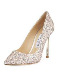 bridal wedding shoes at neiman