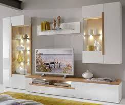 Schwarz Weis Wohnzimmer Bilder Ideen Tolles Wohnzimmer Weiss Modern Boden Braun Modern
