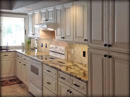 Wholesale Kitchen Cabinet Distributors Best 25 Lily Ann Cabinets Ideas On Pinterest Rta Kitchen
