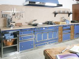 unique kitchen furniture blue unique kitchen inspiration cabinet colours granite countertop
