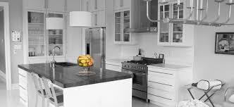 Kitchen Cabinets In Brooklyn by Custom Kitchen Cabinets Nyc Unique On Kitchen For Cabinets