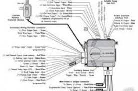 cobra 7925 car alarm wiring diagram wiring diagram