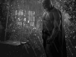 Sad Batman Meme - sad batman is the new meme that gotham deserves
