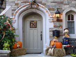 cheap halloween decorations ideas