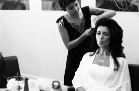 makeup artists in nyc divabride how to your hair stylist and makeup artist for