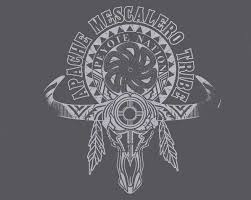 guys t shirts mescalero tribe peyote nation shamanelectro com