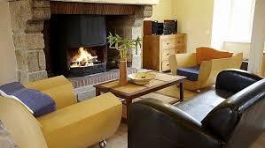 hotel avec coin cuisine removerinos com chambre