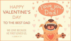 valentines for s day ecards beautiful free email greeting cards online