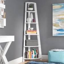Corner Bookcases Corner Bookcases Bookshelves Joss