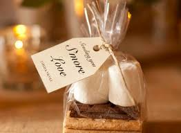 wedding favor ideas cheap easy wedding favors wedding