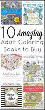 coloring books to buy coloring coloring books and books