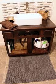 64 best decorating boys guest bathroom images on pinterest