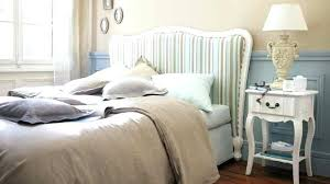 d馗oration romantique chambre chambre a coucher romantique chambre a coucher adulte style