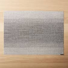 Modern Table Runners Modern Placemats Table Runners And Napkins Cb2