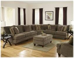 Sofa Recliners For Sale Sectional Sofa Design Rooms To Go Sectional Sofa Recliners Sale