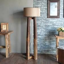 Bedside Table Desk Table Lamp Country Style Bedside Table Lamps Lamp Vintage Desk